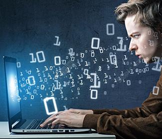 软文代发 - 外链软文代发 - 微商软文代发