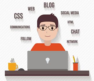 网站托管_企业网站Seo优化托管费用_企业网站托管公司