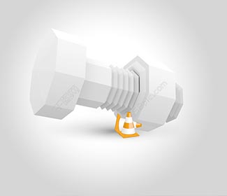 如何提高企业网站外链来源?