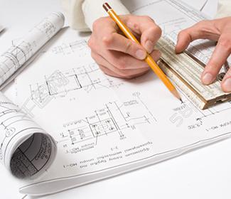 外贸企业网站建设中域名如何选择好一点?