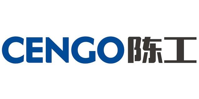 cengo logo  top left corner 9.21×4.59.jpg