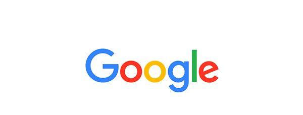 外贸网站客户如何自己调用谷歌的英文地图显示自己的公司所在位置?